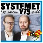 Systemet från Expressen