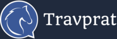 Travprat Logo
